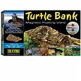 Exo Terra Turtle Bank Medium