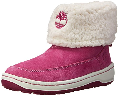 Timberland Winterfest Mid Boot Toddler