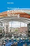 The Essentials of Academic Writing 9780547181332