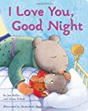 img - for I Love You, Good Night: Lap Edition book / textbook / text book