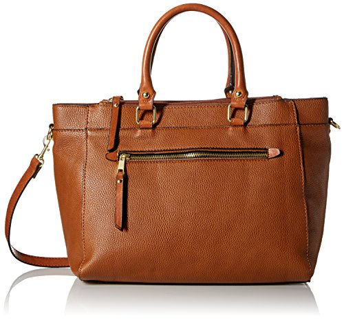 emilie-m-riza-satchel-shoulder-bag-whiskey-brown-one-size