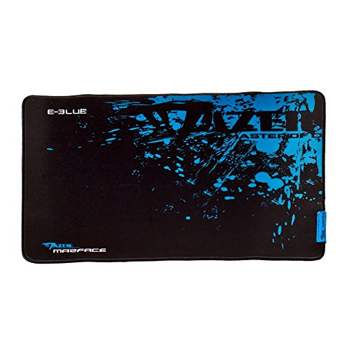 E Blue Mazer Gaming Inches EMP004 L product image