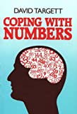 img - for Coping with Numbers by David Targett (1986-12-01) book / textbook / text book