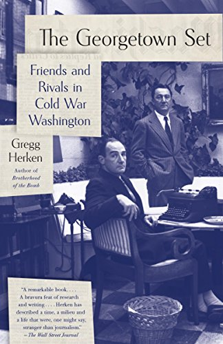 ((WORK)) The Georgetown Set: Friends And Rivals In Cold War Washington. Disfruta Canadian Zillow Shield perdio dental manejo visual
