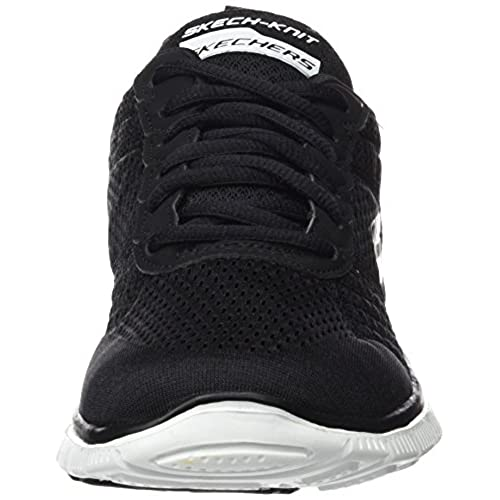 4dad4ad48cf well-wreapped Skechers Flex Appeal-Obvious Choice