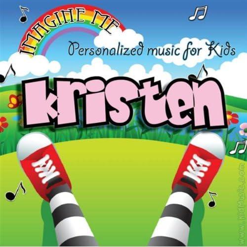 "Amazon.com: ""Kristen's Personalized Happy Birthday Song"