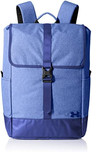 Under Armour Women's Downtown Pack