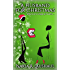A Husband for Christmas: A Holiday Novella
