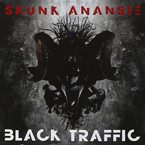 Skunk Anansie - Live Forever The Best Of Britpop - Zortam Music