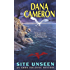 Site Unseen (Emma Fielding Mysteries, No. 1): An Emma Fielding Mystery