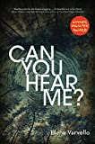 Image of Can You Hear Me?