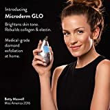 Microderm GLO Diamond Microdermabrasion Machine and
