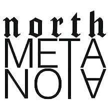 Metanoia / Siberia