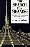 Search for Meaning, Plykkanen, 1852740612