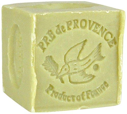 Pre de Provence Marseille Shea Butter Enriched Soap (150 Gram) – Natural Marseille