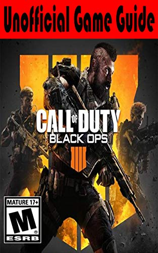 Call of duty black ops 4 zombies guide – voyage of despair tips.