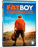 Fat Boy Chronicles [Import]