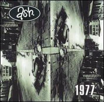 Amazon | 1977 | Ash | ポップス...