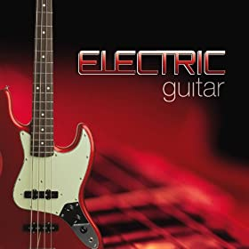 electric guitar the sign posters mp3 downloads. Black Bedroom Furniture Sets. Home Design Ideas
