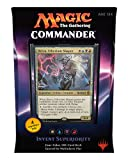 Magic The Gathering: 2016 Commander Invent Superiority Breya, Etherium Shaper