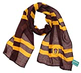 elope Harry Potter Gryffindor House Lightweight Scarf