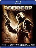 Robocop (Bilingual) [Blu-ray]