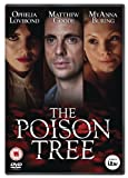 The Poison Tree [ NON-USA FORMAT, PAL, Reg.2 Import - United Kingdom ]