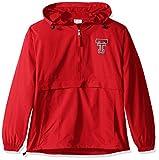 NCAA Champion Men's Packable Jacket