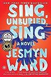 Kyпить Sing, Unburied, Sing: A Novel на Amazon.com