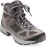 Vasque Breeze III GTX Hiking Boot Wide - Women's