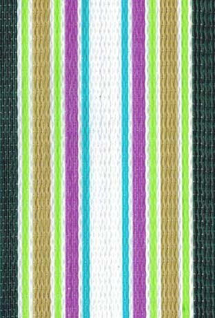 """Lawn Chair USA Re-Web Kit (3"""" Kit With Clips, Spring Fling)"""