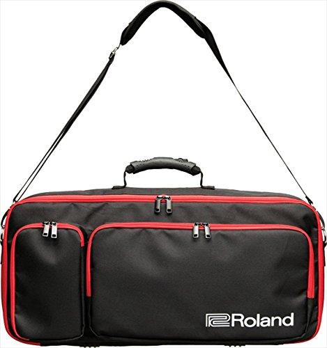 Ash Keyboard Sam (Roland CB-JDXi Custom JD-Xi Gig Bag)