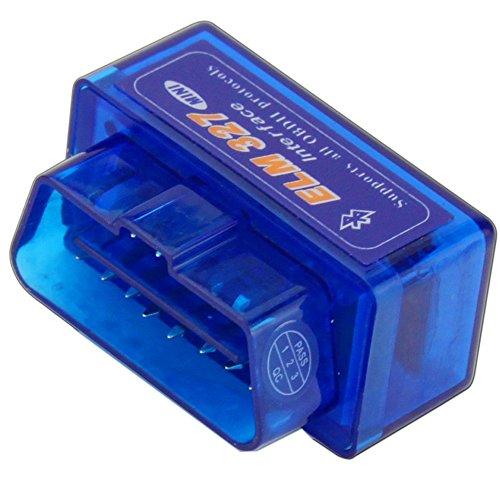 Volsmart Professional Diagnostic Tool Automotivo Car Detector product image