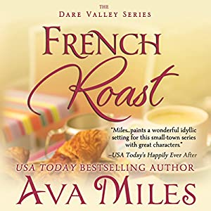 French Roast Audiobook