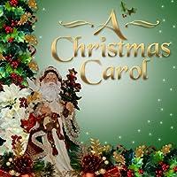 A Christmas Carol: A Brand New Production