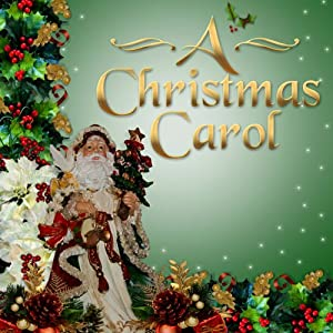 A Christmas Carol: A Brand New Production (Dramatised) Audiobook