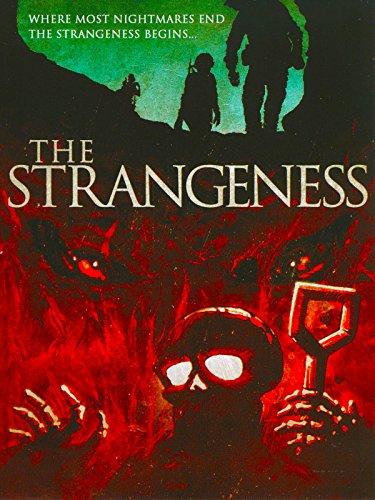 The Strangeness ()