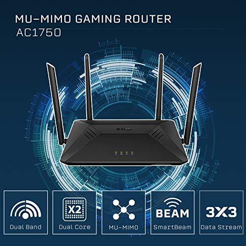 best gaming routers under $150