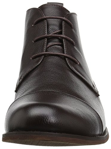 Boot Brown Chukka Laundry Ek508s77 Men English wqXIOw