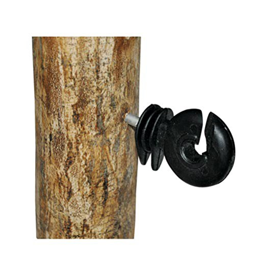 ounona-ring-insulators-wood-post-insulator-pack-of-20