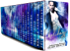 Holidays Ever After: Contemporary Romance Holiday Boxed Set