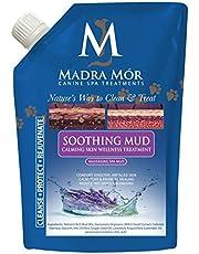 Soothing MUD Madra Mor