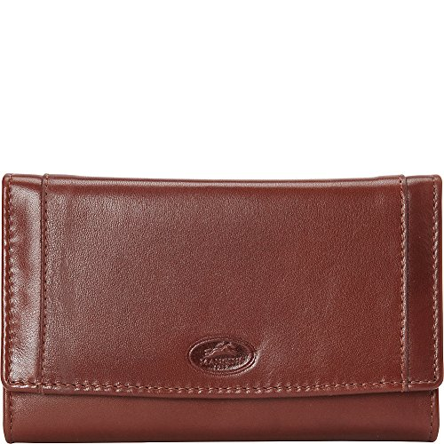 mancini-leather-goods-manchester-collection-ladies-large-rfid-clutch-wallet