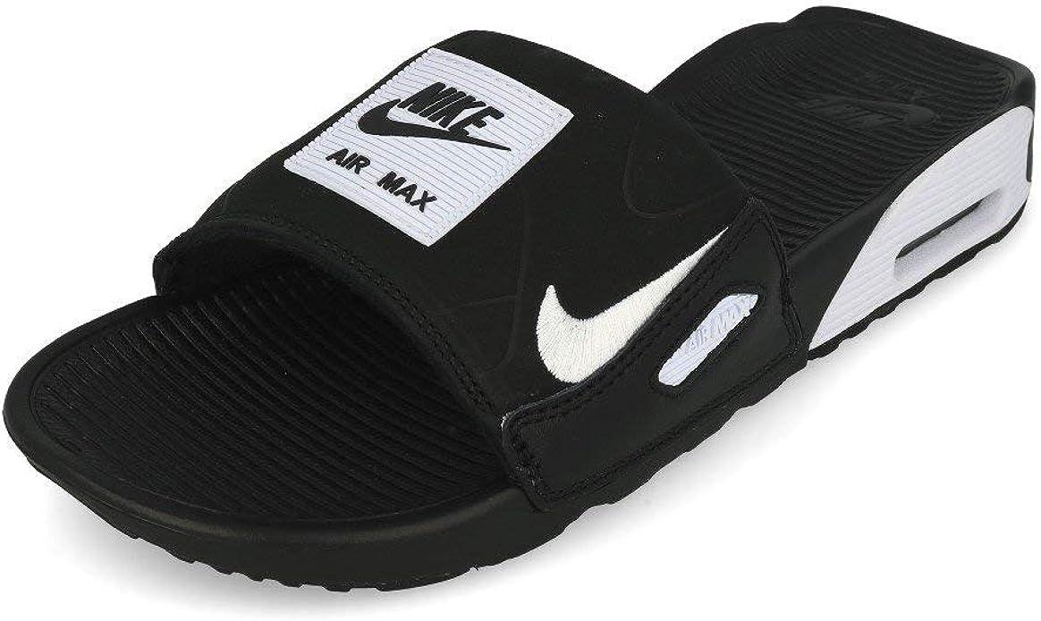 Nike Herren Air Max 90 Slide Sneaker
