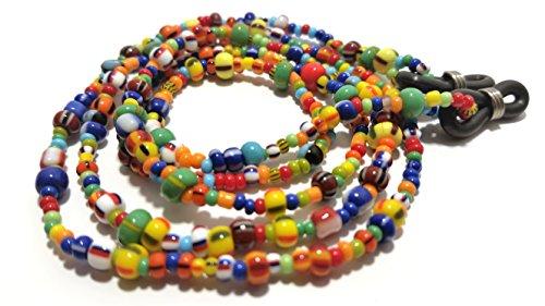 desuave-bubble-gum-eyeglass-cord