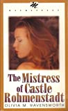 img - for The Mistress of Castle Rohmenstadt book / textbook / text book