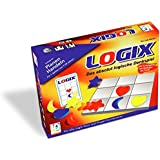IQ-Spiele 468212 - Logix