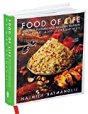img - for Food of Life: Ancient Persian and Modern Iranian Cooking and Ceremonies book / textbook / text book