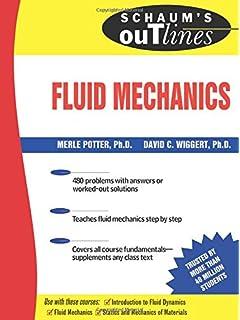 Fundamentals of fluid mechanics bruce r munson wade w huebsch schaums outline of fluid mechanics schaums outline fandeluxe Choice Image
