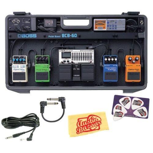 BCB 60 Bundle Gearlux Instrument Polishing